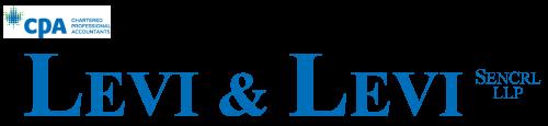 Levi & Levi, LLP